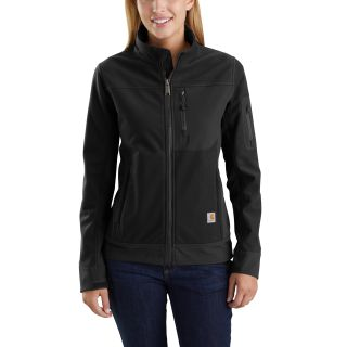 Womens Kenton Jacket-