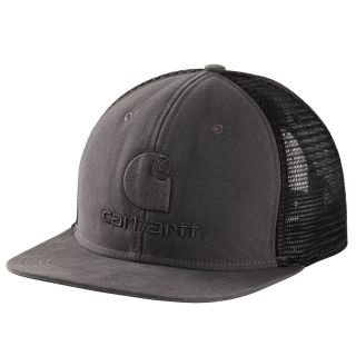 Mens Grayling Cap-