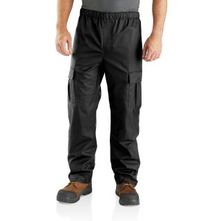 Mens Dry Harbor Pant-