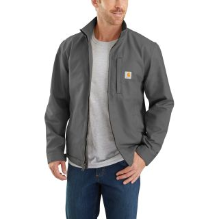 Mens Quick Duck Cryder Foreman Jacket-