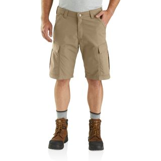 Mens Force Broxton Cargo Short-