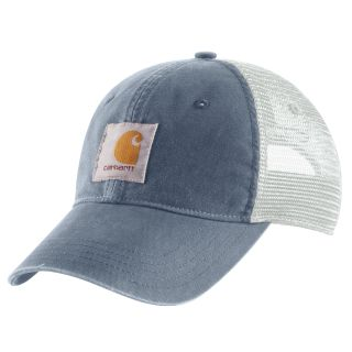 Womens Buffalo Cap-
