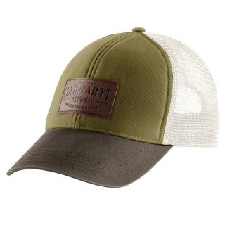 Mens Bellaire Durable Quality Cap-Carhartt