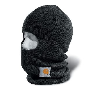 Mens Face Mask-Carhartt