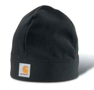 Mens Fleece Hat