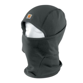 Mens Force Helmet Liner-Carhartt