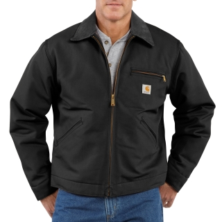 Mens Duck Detroit Jacket-