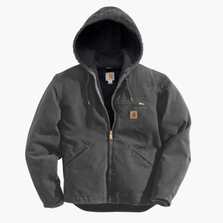 Mens Sierra Jacket-