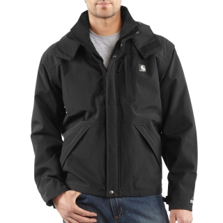 Mens Shoreline Jacket-