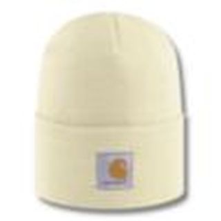 Womens Acrylic Watch Hat-Carhartt