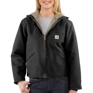 Womens Sierra Jacket-