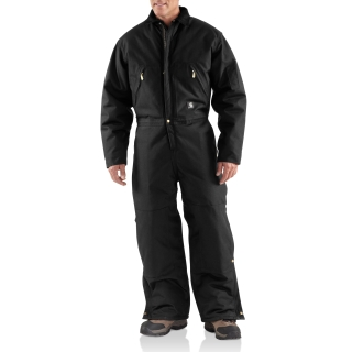 Mens Yukon Coveralls-