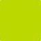 Brite Lime