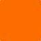 Brite Orange
