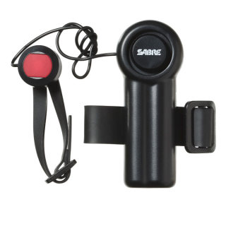 Mobility Device Alarm-Sabre