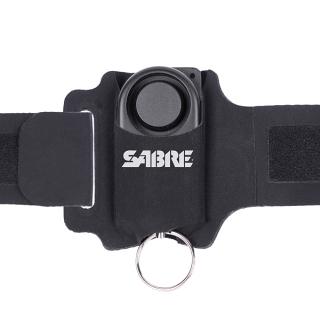 Runner Personal Alarm-Sabre