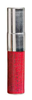 Spitfire Pepper Spray - Refill