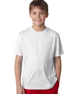 Hanes Youth Cool DRI® Performance T-Shirt