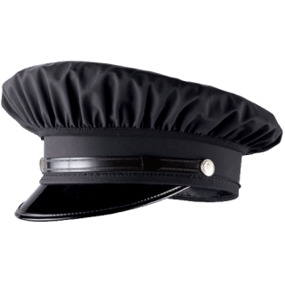Hat Cover-