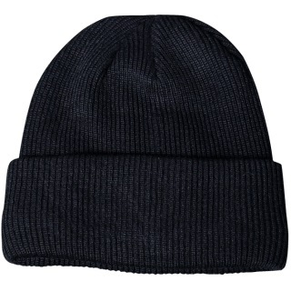Lined Watch Cap-Blauer
