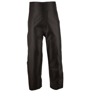 B.Dry® Rain Pants-