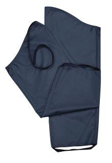 142 Rain Pants-Blauer
