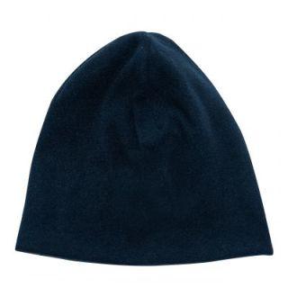 Fleece Skull Cap-