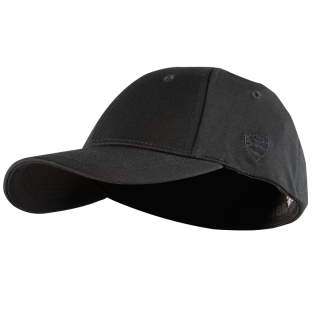Fitted Cap-