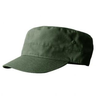 B.Du™ Patrol Cap-