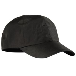 B.Dry Adjustable Cap-