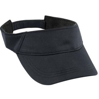 B.Cool® Performance Visor-Blauer