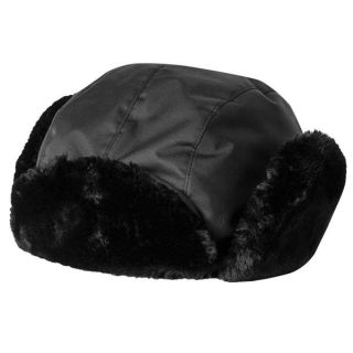 Arctic Trooper Hat-Blauer