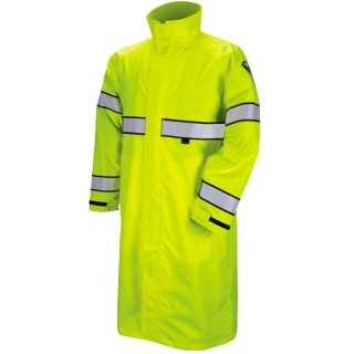 B.DRY® All Purpose Raincoat-