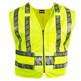 Reflexite Safety Vest-
