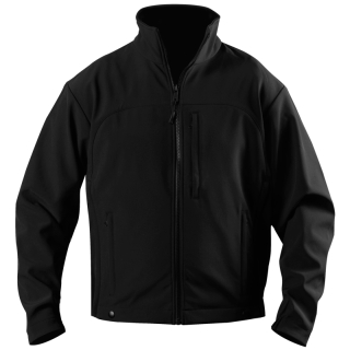 Softshell Fleece Jacket-