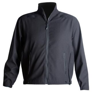 Lightweight Softshell Jacket-