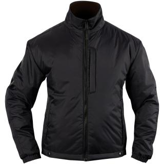 Super Loft Jacket-