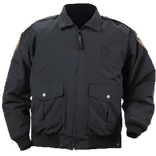 Lightweight B.Dry® Jacket-