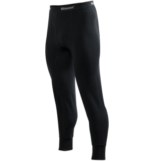 8005 Long Underwear-Blauer