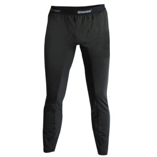 Quickheat Thermal Pants