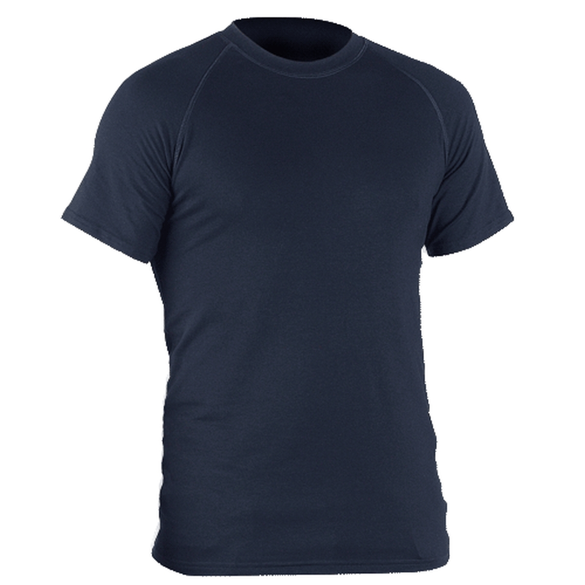 Buy Compression Shirt - Blauer Online at Best price - IL a21cab334