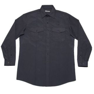 Responderfr Long Sleeve Shirt-
