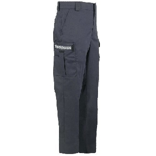 6-Pocket Nomex® Trousers (Womens)-Blauer