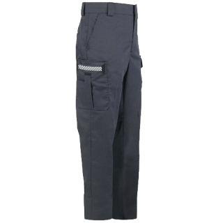 6-Pocket Nomex® Trousers (Womens)-