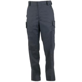 6-Pocket 100% Cotton Trousers-Blauer