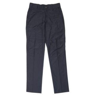 Responderfr Work Pants-Blauer