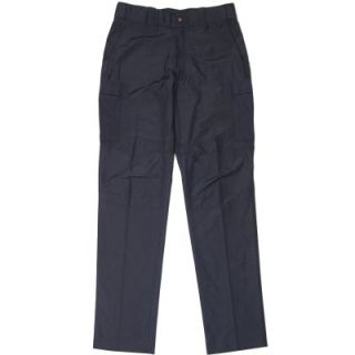 Responderfr Cargo Pants-