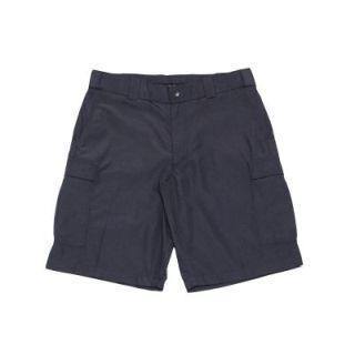 Responderfr Cargo Shorts-