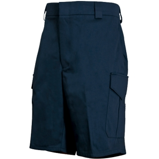 4-Pocket 100% Cotton Shorts (Womens)-Blauer