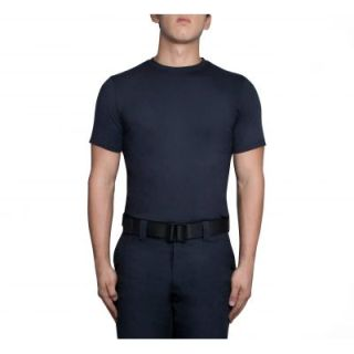 Action Tri-Blend T-Shirt-